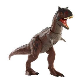 jurassic-world-control-n-conquer-carnotaurus-toro-grosser-dinosaurier-spielfigur