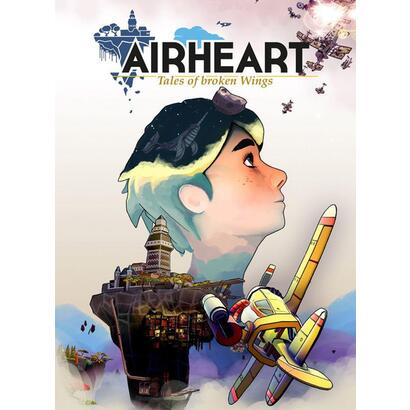 airheart-tales-of-broken-wings-import