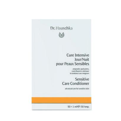 dr-hauschka-sensitive-care-conditioner-50-ampuller