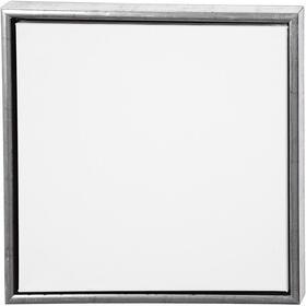 artistline-lienzo-con-marco-44x44-cm