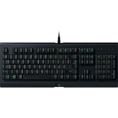 razer-cynosa-lite-teclado-esencial-para-juegos