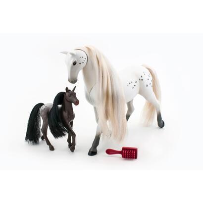 royal-breeds-kiss-n-nuzzle-appaloosa-y-foal-85004a