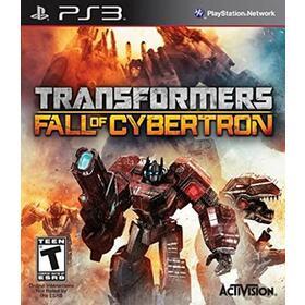 transformers-fall-of-cybertron-importacion