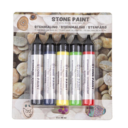 paint-pens-for-rock-painting-pack-2-5-pack