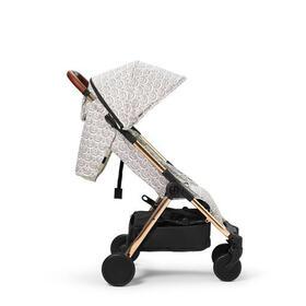 elodie-details-mondo-stroller-desert-rain