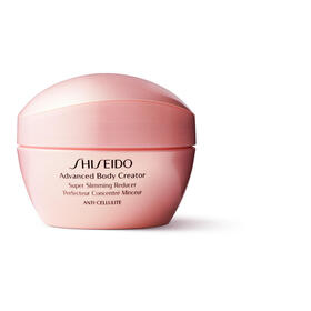 shiseido-advanced-super-slimming-reducer-200-ml