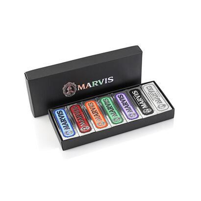 marvis-set-de-viaje-pasta-de-dientes-7x25-ml-giftset