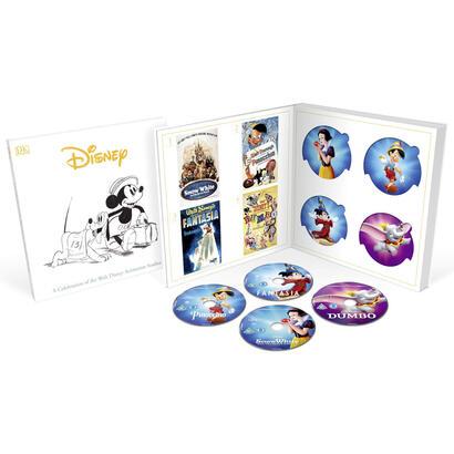 disney-classics-complete-57-movie-collection-importacion-del-reino-unido