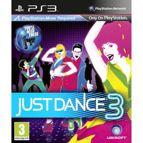 just-dance-3-italian-box-efigs-in-game