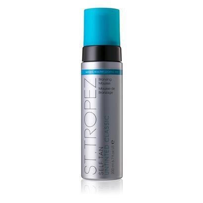 st-tropez-self-tan-untinted-bronzing-mousse-200-ml