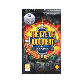 eye-of-judgement-legends-it-multilingue-en-el-juego