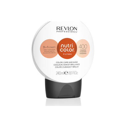 revlon-nutri-color-filters-fashion-240-ml-400-tangerine