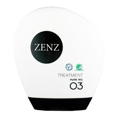 zenz-tratamiento-organic-pure-no-3-250-ml