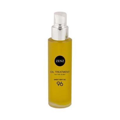 zenz-tratamiento-de-aceite-organico-no-96-menta-dulce-100-ml