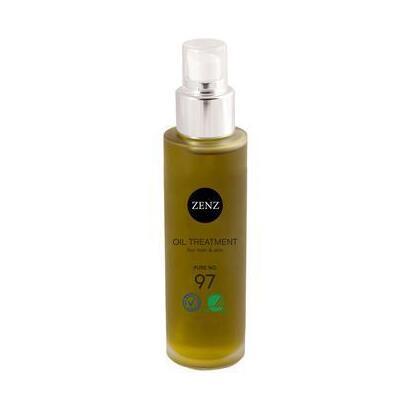 zenz-tratamiento-de-aceite-organico-no-97-pure-100-ml