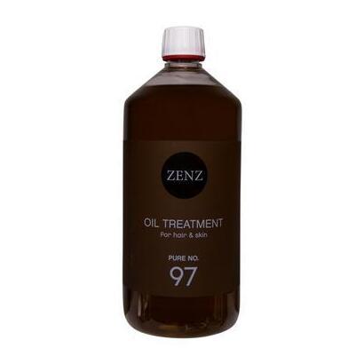 zenz-tratamiento-de-aceite-organico-no-97-pure-1000-ml