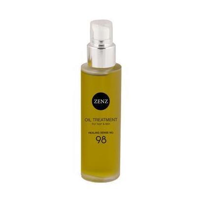 zenz-tratamiento-de-aceite-organico-no-98-healing-sense-100-ml