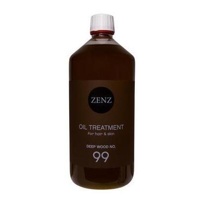 zenz-tratamiento-de-aceite-organico-no-99-deep-wood-1000-ml