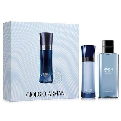 armani-code-colonia-edt-75-ml-shower-gel-75-ml-giftset