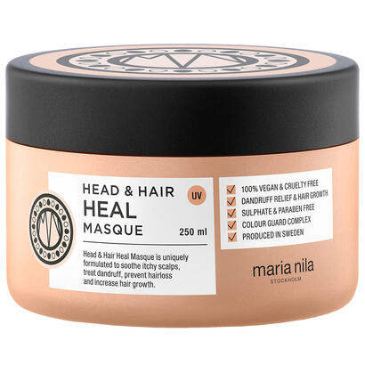 maria-nila-head-hair-heal-masque-250-ml