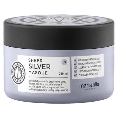 maria-nila-sheer-silver-masque-250-ml