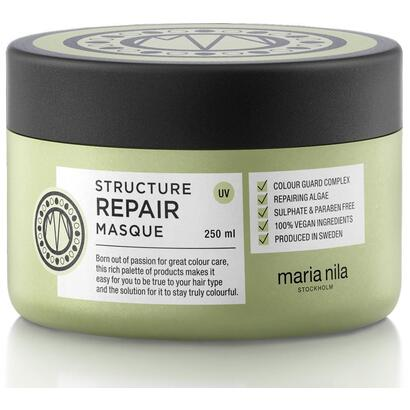 maria-nila-structure-repair-masque-250-ml