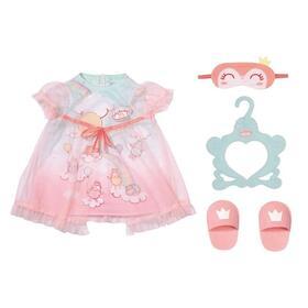 baby-annabell-sweet-dreams-schlafkleid-43cm-puppenzubehor