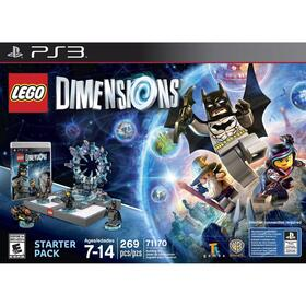 lego-dimensions-starter-pack-import