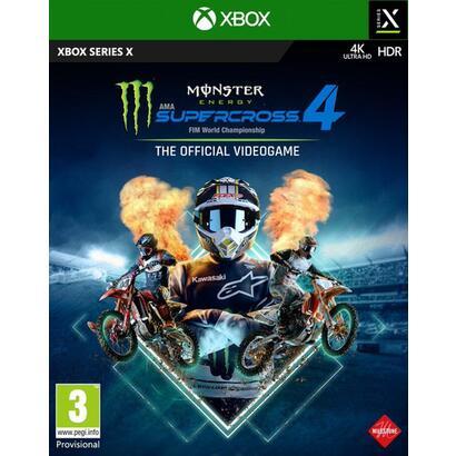 monster-energy-supercross-el-videojuego-oficial-4