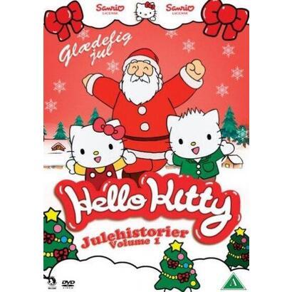 dvd-hello-kitty-julehistorier-v1-lel