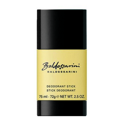 baldessarini-classic-deo-stick-75-ml
