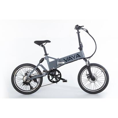 vaya-urban-e-bike-ub-1-bicicleta-electrica-gris-oscuro-1643dg