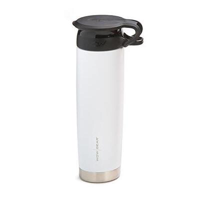 wow-botella-ss-de-doble-pared-650-ml-blanco-negro