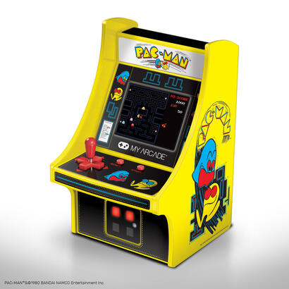 consola-retro-pac-man-micro-player