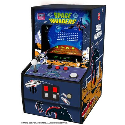 myarcade-micro-player-collectible-retro-space-invaders