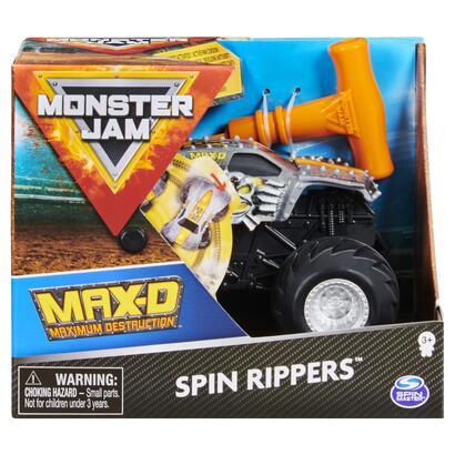 monster-jam-desgarradores-giratorios-max-d-20126249