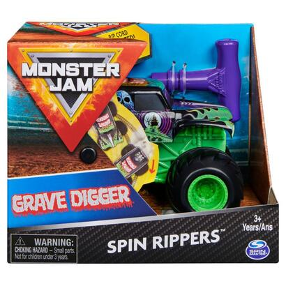 monster-jam-spin-rippers-grave-digger-20126248