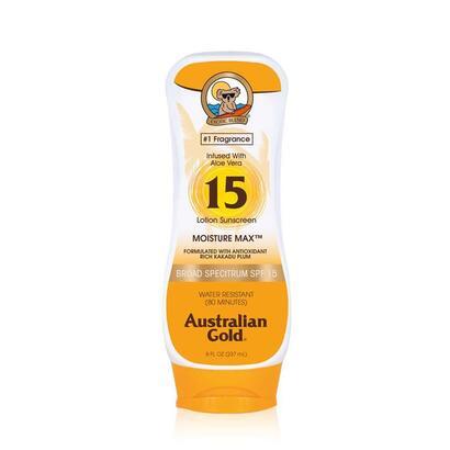 australian-gold-sunscreen-lotion-spf-15-237-ml