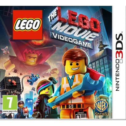 lego-movie-videogame-english-in-game-fr