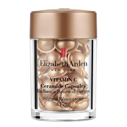 elizabeth-arden-ceramide-capsules-vitamin-c-30-pcs