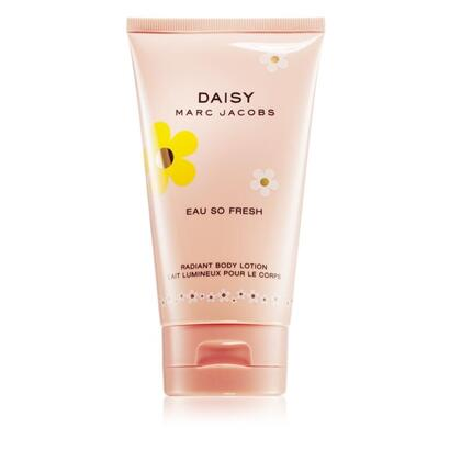 marc-jacobs-daisy-eau-so-fresh-body-lotion-150-ml