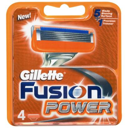 gillette-fusion-power-blades-4-pack