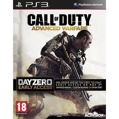 call-of-duty-advanced-warfare-day-zero-edition