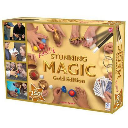 stunning-magic-gold-150-tricks-29028
