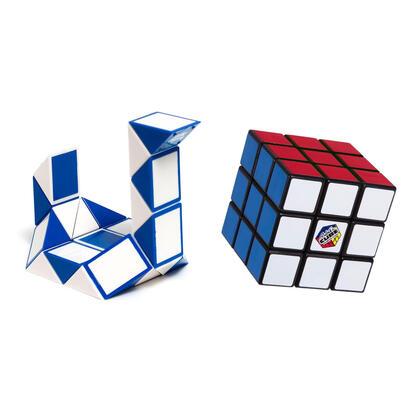 rubiks-cube-giftbox-duo-nuevo-3x3-twist-snake-77204