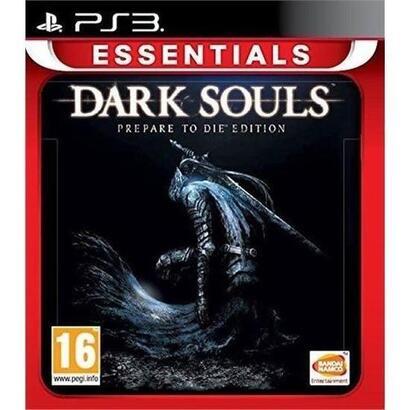 dark-souls-prepare-to-die-edition-essentials