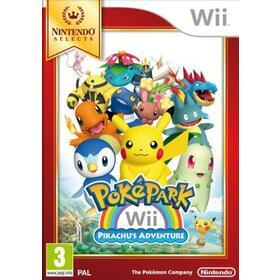 poke-park-wii-pikachu-s-adventure-selecciona