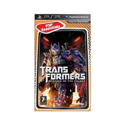 transformers-revenge-of-the-fallen-essentials