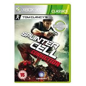 splinter-cell-de-tom-clancy-conviction-clasicos