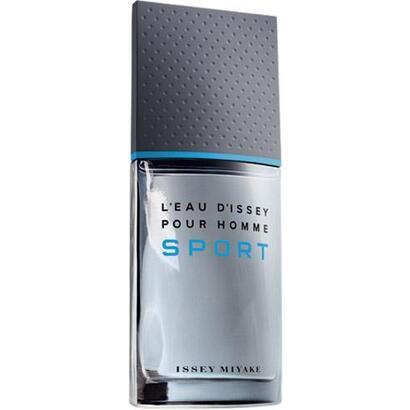 l-eau-d-issey-pour-homme-sport-edt-vapo-100-ml